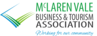 McLaren Vale Business & Tourism Association