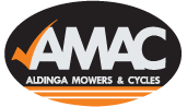 Aldinga Mowers & Cycles