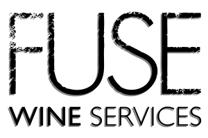 Fuse Wine Services