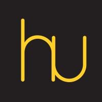 HU Partners