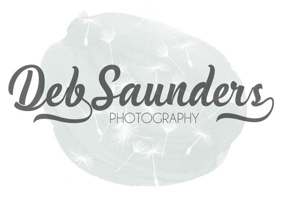 Deb Saunders Photography
